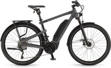 Winora Yakun XXL e-Bike 2020