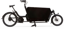 Urban Arrow Cargo XXL e-Bike - 2020