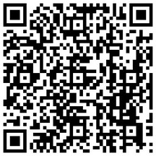 http://www.lostdogcoffee.com/espresso-blends/rwanda-aaa-bufcafe/#cc-m-product-3573190652