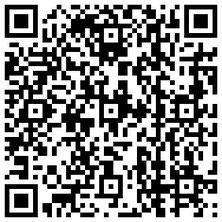 http://www.lostdogcoffee.com/espresso-blends/mexico-udepom-shg/#cc-m-product-3572979052
