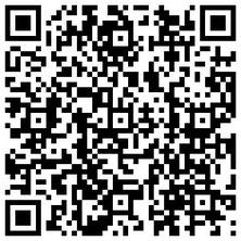 http://www.lostdogcoffee.com/espresso-blends/kenya-aa/#cc-m-product-3573199452