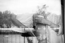 #photographe #saintnazaire #naissance #photodenaissance #grossesse
