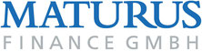 Logo Maturus