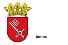 ADN Bremen Wappen