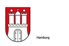ADN Hamburg