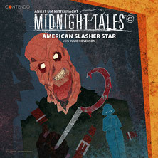 Cover Midnight Tales 23