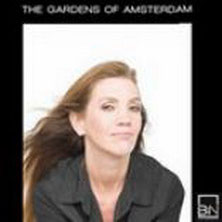 The Gardens of Amsterdam 2012 г.