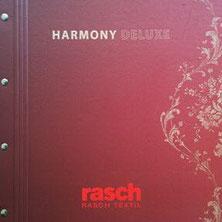 Harmony deluxe Rasch-textile