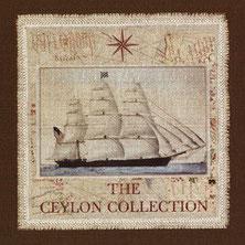 CEYLON 2012