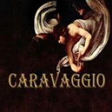 Caravaggio 2012 г.