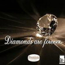 Diamonds are forever 2012 г.