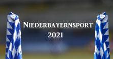 http://niederbayernsport.online/Startseite/