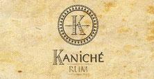 Kaniché Rum aus Barbados