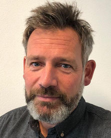 Ernest Roelofsz, Trainer, Facilitator, Teambuilder, Teamwork en Oprichter