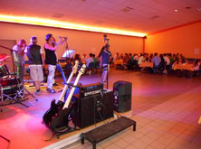 rockandco concert cuperly marne