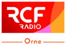 RCF 61
