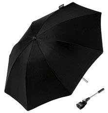 Regenschirm für Book