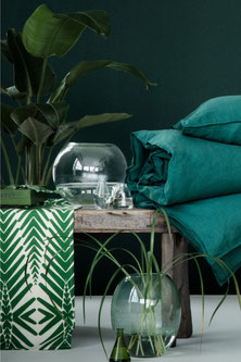 blog, tendance, green, vert, green addict, urban jungle, crhome design, art deco, plantes