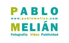 ESTUDIO FOTOGRÁFICO EN TENERIFE