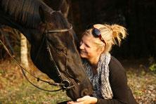 Mit Tieren sprechen - Erfahrungsbericht Mélanie