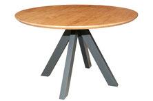 Arles Table