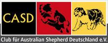 zuchtbuchführender Verein des VDH - gegründet 2001