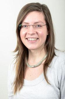 Vanessa Zulliger – Stiftung Porvenir Peru