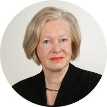 Eva Scheichen-Ost rechtsanwalt bankrecht kapitalmarktrecht darmstadt schuldnerberatung insolvenzverfahren