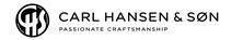 カールハンセンのロゴ画像