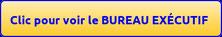 Constitution du BUREAU AGCE - Activité 2017-2019