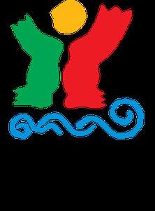Algarve-tourism-logo