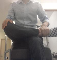 脊柱管狭窄症の腰痛の治し方