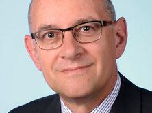 Rainer F. Fuhrmann - Der Experte für Prozessoptimierung
