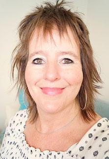 Stefanie Schulte