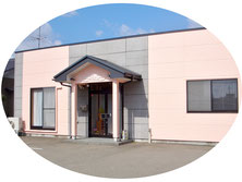 福井県福井市にあるヒーリングサロン&スクール アークエンジェルの店舗