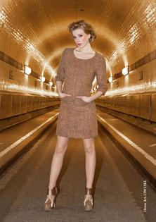 Model:MGM Models Lisa