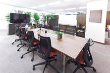 旭川整理収納アドバイザー・オフィス環境診断士 あなたのオフィスの環境改善のお手伝いをいたします