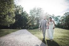 Heiraten auf Schloss Schillingsfuerst