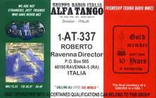 1AT337 Roberto