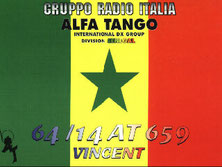 64/14AT659 Vincent