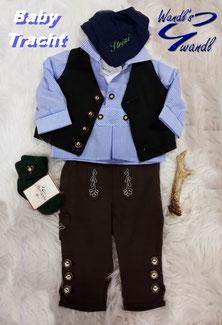 baby-tracht-wandls-gwandl-bub-lederhose-hemd