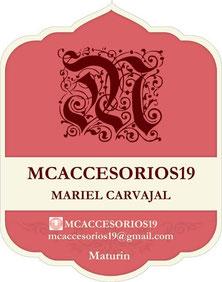 Mariel Carvajal