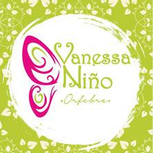 Vanessa Niño Orfebre