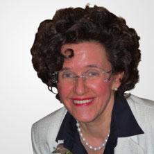 Gabi Balz