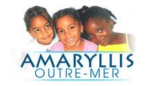 association Amaryllis Outre-Mer
