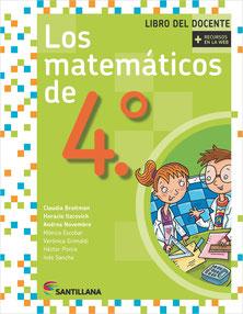 descargar libros gratis pdf santillana