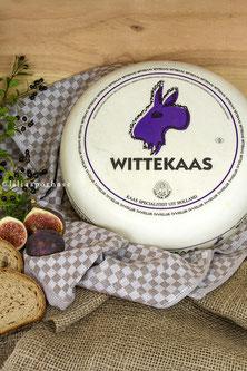 Hamburger Käselager, HKL, Lilia Spörhase, Produktfotografie, Käse, Wittekaas