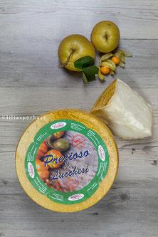 Hamburger Käselager, HKL, Lilia Spörhase, Produktfotografie, Käse, Prezioso di Lucchesi