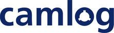 CAMLOG Aussteller Zahngipfel 2020 Vollkeramik Symposium