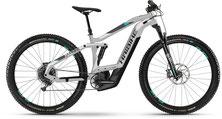 Haibike SDURO FullNine 7.0 - 2020 e-Mountainbike